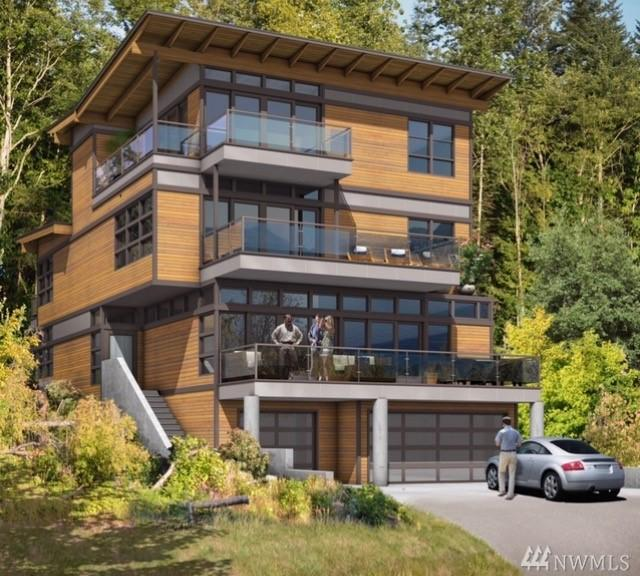 439 West Lake Sammamish Pkwy SE, Bellevue, WA 98008 (#1243559) :: The DiBello Real Estate Group