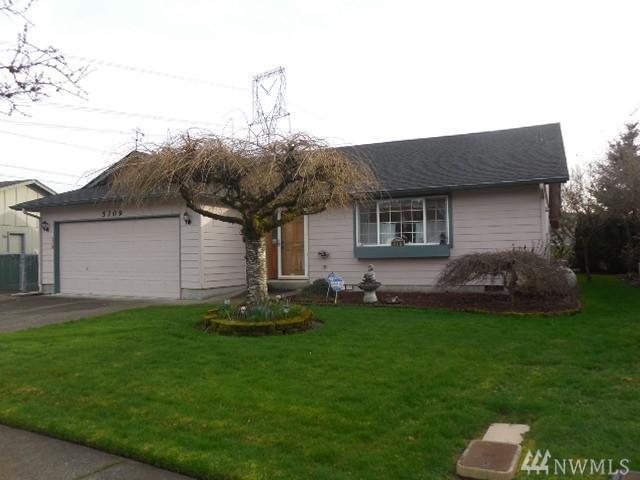 5309 Oriole, Longview, WA 98632 (#1243649) :: Tribeca NW Real Estate