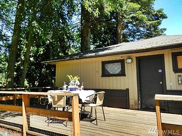 8293 Beach Way Dr, Blaine, WA 98230 (#1244025) :: Tribeca NW Real Estate