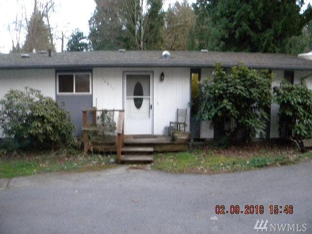 10611 Jovita Blvd E, Edgewood, WA 98372 (#1244084) :: Tribeca NW Real Estate