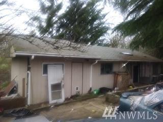 12431 57th Ave S, Seattle, WA 98178 (#1244144) :: Ben Kinney Real Estate Team