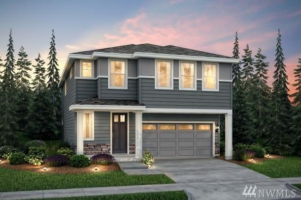 19624 117th Place SE, Kent, WA 98031 (#1244188) :: Carroll & Lions
