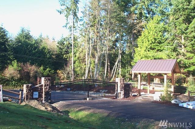 8508 NE Broughton (Lot6) Ct, Hansville, WA 98340 (#1244193) :: Better Homes and Gardens Real Estate McKenzie Group