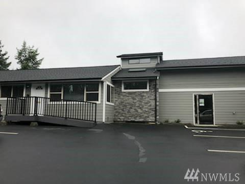 5720 220 St SW A, Mountlake Terrace, WA 98043 (#1244252) :: The Home Experience Group Powered by Keller Williams