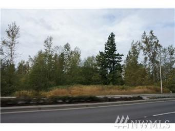 12522 Canyon Rd, Puyallup, WA 98373 (#1244313) :: Homes on the Sound