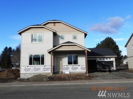 1607 E Seattle Ave, Ellensburg, WA 98926 (#1244411) :: Homes on the Sound