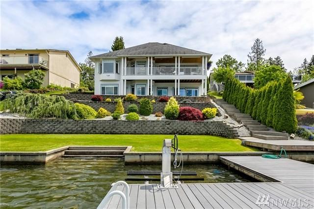 3310 214th Ave E, Lake Tapps, WA 98391 (#1244418) :: Tribeca NW Real Estate
