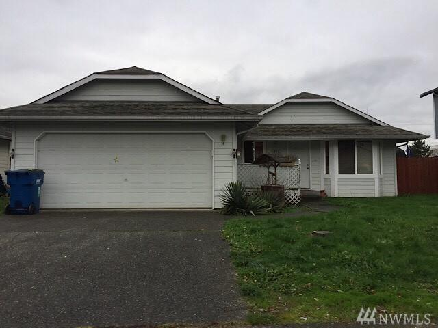 17156 Sawyer St SE, Monroe, WA 98272 (#1244466) :: Homes on the Sound