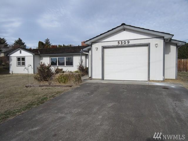 5309 W Lincoln Ave, Yakima, WA 98908 (#1244497) :: Canterwood Real Estate Team