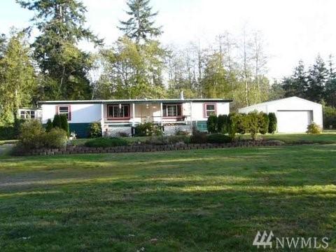 110 E Sleeper Rd, Oak Harbor, WA 98277 (#1244560) :: Homes on the Sound
