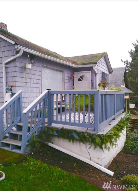 2602 E Roy St, Seattle, WA 98112 (#1244701) :: Homes on the Sound