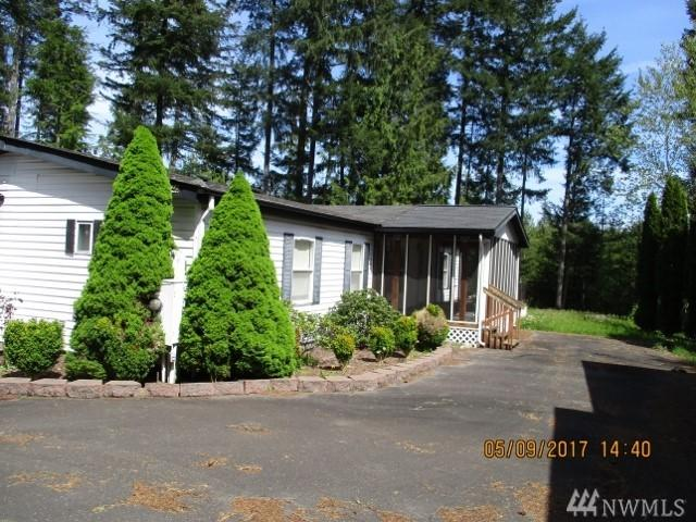 740 E Olde Lyme Rd, Shelton, WA 98584 (#1244708) :: Homes on the Sound