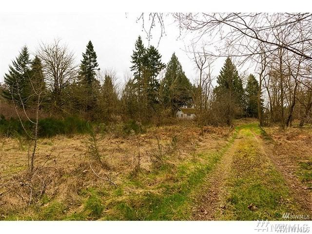 8114 Littlerock Rd SW, Olympia, WA 98512 (#1244824) :: Homes on the Sound