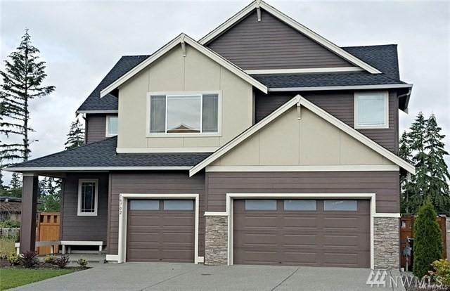 16702 23rd Av Ct E, Tacoma, WA 98445 (#1244879) :: Homes on the Sound