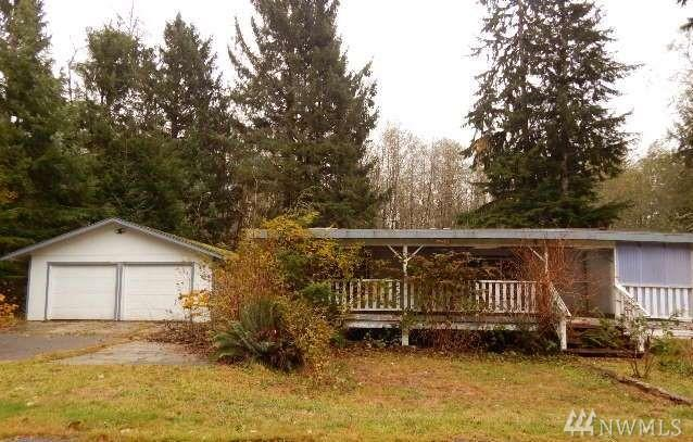 250 Rainbow Ave, Forks, WA 98331 (#1245022) :: Homes on the Sound