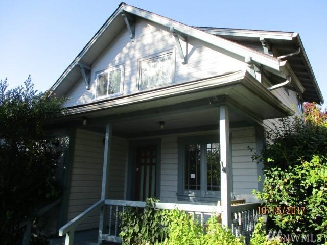 775 K St, Forks, WA 98331 (#1245209) :: Homes on the Sound