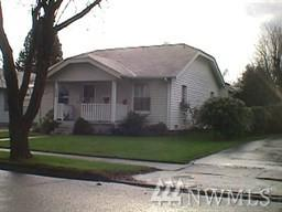 2939 Dover St, Longview, WA 98632 (#1245234) :: Homes on the Sound