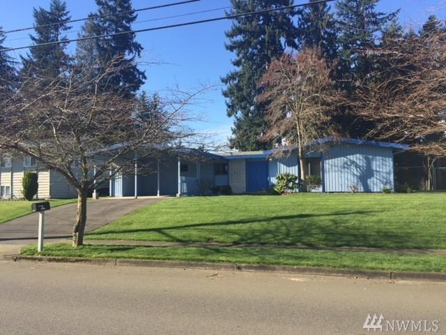 30827 21 St SW, Federal Way, WA 98023 (#1245244) :: Homes on the Sound