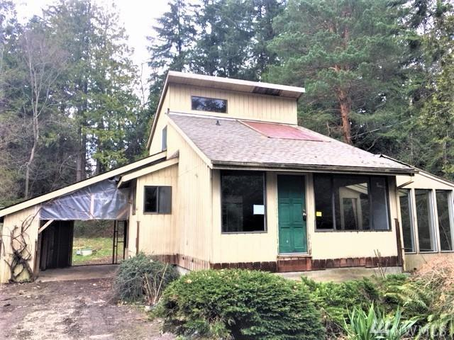 2218 Cedar Point Ave, Point Roberts, WA 98281 (#1245436) :: Tribeca NW Real Estate
