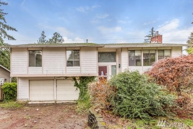 14647 124th Place NE, Woodinville, WA 98072 (#1245522) :: Pickett Street Properties