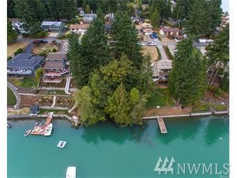2617 211th Ave E, Lake Tapps, WA 98391 (#1245572) :: Real Estate Solutions Group