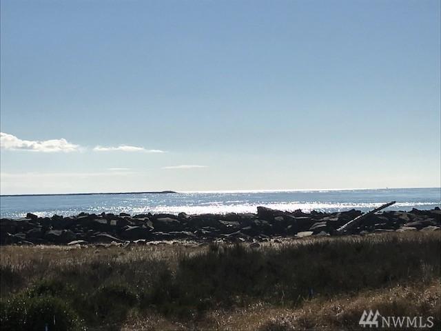 401 Westport View St SW #207, Ocean Shores, WA 98569 (#1245622) :: Tribeca NW Real Estate