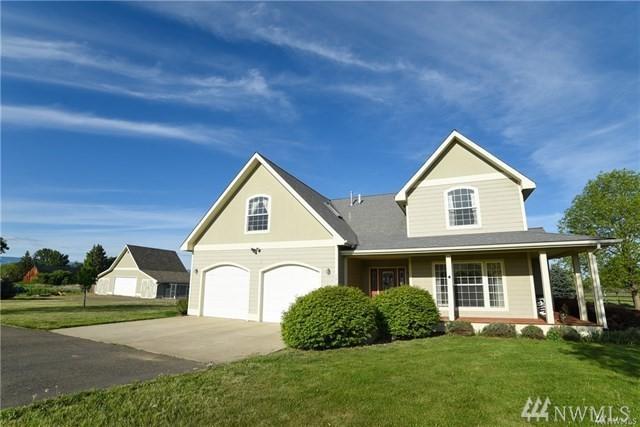 170 Allegro Way, Ellensburg, WA 98926 (#1245762) :: Tribeca NW Real Estate