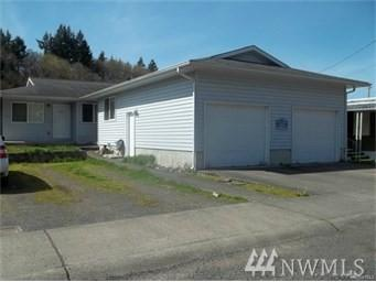 407 Arden Ave, Winlock, WA 98596 (#1245846) :: Homes on the Sound