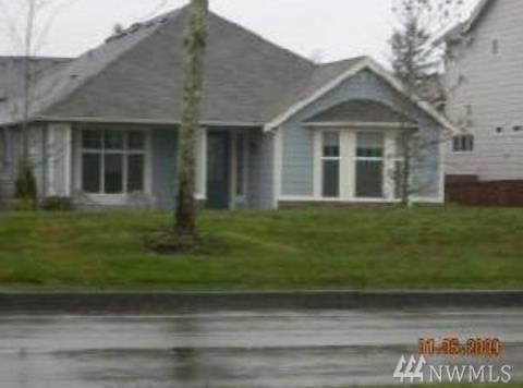 3528 Cuddy Lane NE, Lacey, WA 98516 (#1245867) :: Homes on the Sound