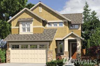 26040 242nd Ave SE, Maple Valley, WA 98038 (#1245900) :: The DiBello Real Estate Group