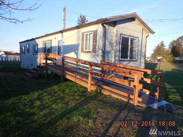 2231 E 4th Ave, Port Angeles, WA 98362 (#1245969) :: Tribeca NW Real Estate
