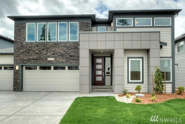 107 194th Place SW #11, Bothell, WA 98012 (#1246258) :: Brandon Nelson Partners