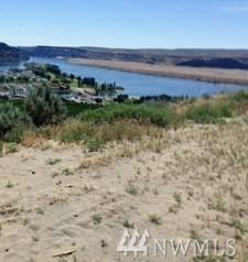 9767 Ridgeview Dr NW, Quincy, WA 98848 (#1246287) :: Homes on the Sound