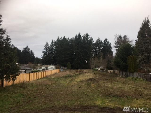 11020 Military Rd SW, Lakewood, WA 98498 (#1246346) :: Brandon Nelson Partners