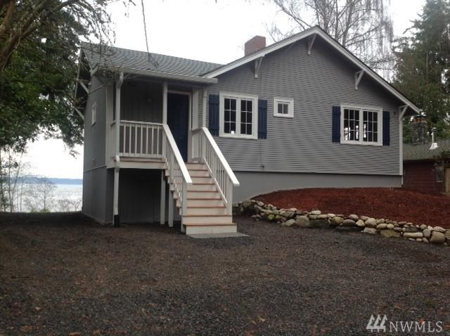 19312 Harris Ave NE, Suquamish, WA 98392 (#1246437) :: Homes on the Sound