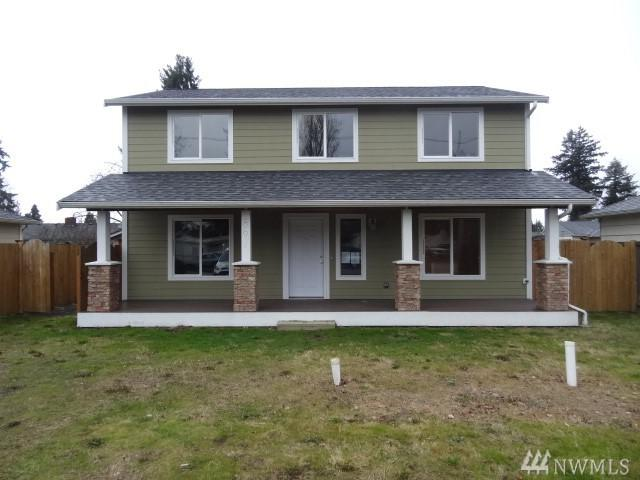867 112th St S, Tacoma, WA 98444 (#1246446) :: Keller Williams - Shook Home Group