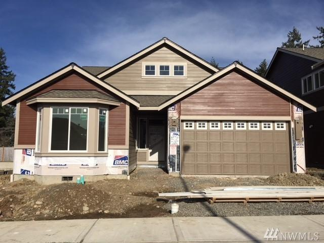 2319 40th Ave SE, Puyallup, WA 98374 (#1246805) :: Brandon Nelson Partners