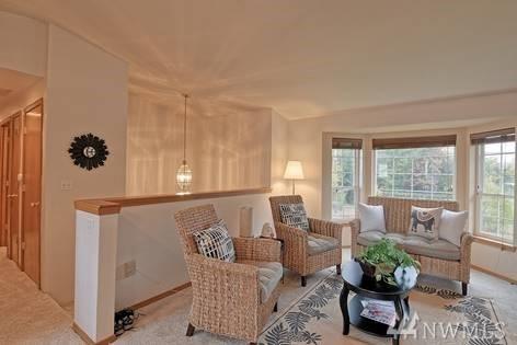 15810 56th Ave W, Edmonds, WA 98026 (#1246810) :: Ben Kinney Real Estate Team