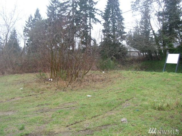 3900 SE Mile Hill Dr, Port Orchard, WA 98366 (#1246940) :: Brandon Nelson Partners