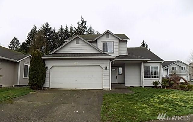 12218 4th Av Ct E, Tacoma, WA 98445 (#1246978) :: Brandon Nelson Partners