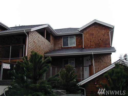 2815 Willows Rd #336, Seaview, WA 98624 (#1247161) :: Homes on the Sound
