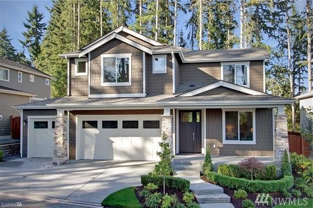 6127 NE 2Nd(Lot 13) Lane, Renton, WA 98059 (#1247309) :: The DiBello Real Estate Group