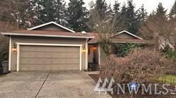 14324 55th Ave SE, Everett, WA 98208 (#1247505) :: Ben Kinney Real Estate Team
