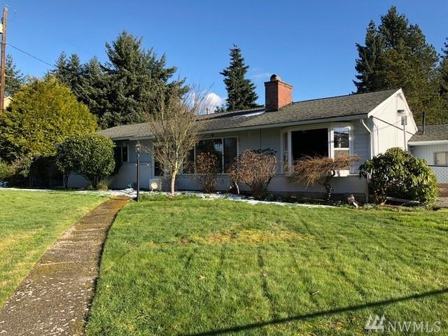 2905 NE 5TH Place, Renton, WA 98056 (#1247511) :: Real Estate Solutions Group