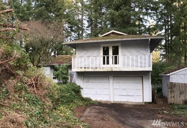 4407 60th Ave W, University Place, WA 98466 (#1247658) :: Commencement Bay Brokers