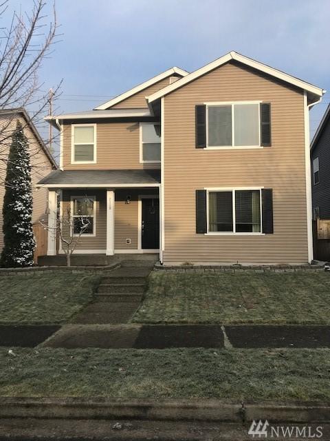 2118 Charles St, Dupont, WA 98327 (#1247669) :: Keller Williams - Shook Home Group