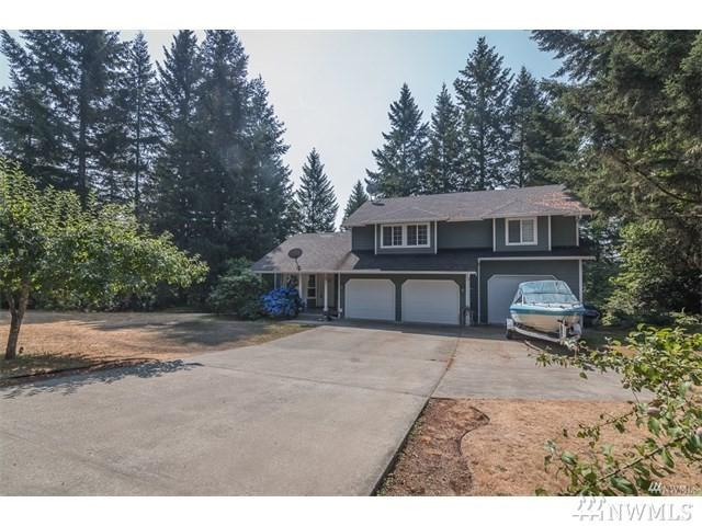 15927 Glenwood Rd, Port Orchard, WA 98367 (#1247717) :: The Home Experience Group Powered by Keller Williams