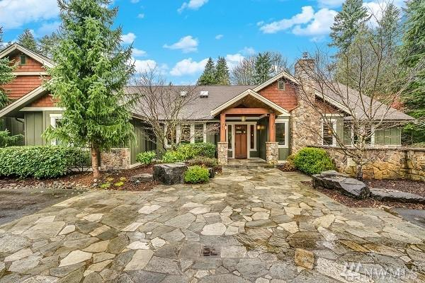 4111 Cooper Point Rd NW, Olympia, WA 98502 (#1248314) :: Homes on the Sound
