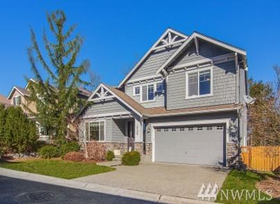 16106 Parkside Wy SE, Renton, WA 98058 (#1248316) :: The DiBello Real Estate Group