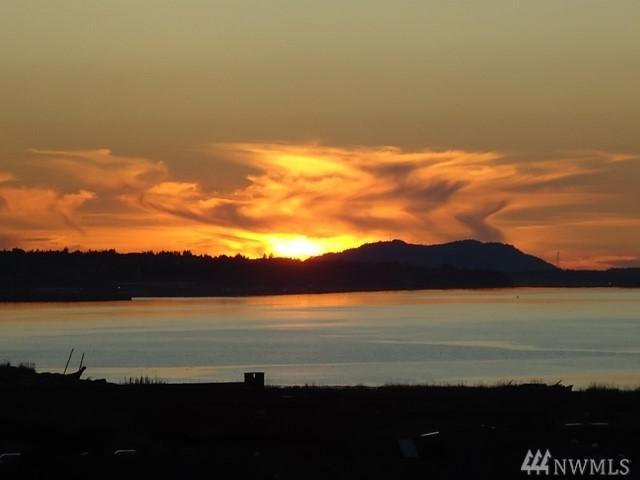 152 Sea View Dr, Port Angeles, WA 98362 (#1248428) :: Keller Williams Everett